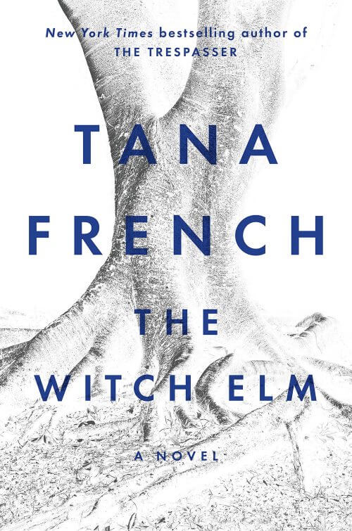the witch elm spoilers