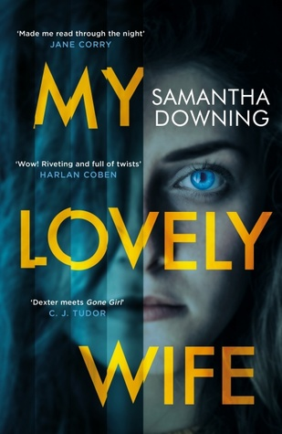 My Lovely Wife Book Spoilers & Ending Synopsis