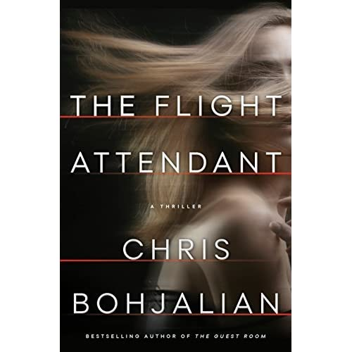 The Flight Attendant Book Spoilers & Ending Synopsis