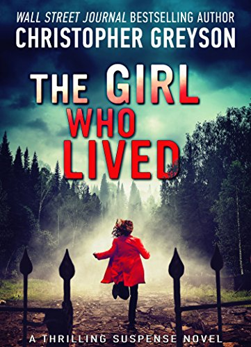The Girl Who Lived Spoilers & Book Ending Synopsis