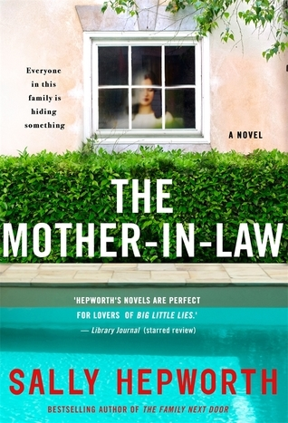 The Mother-In-Law Spoilers & Book Ending Synopsis