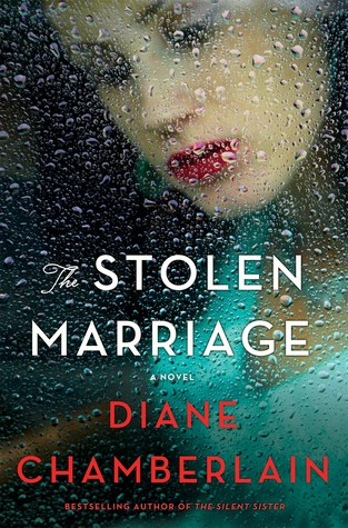 The Stolen Marriage Book Spoilers & Ending Synopsis